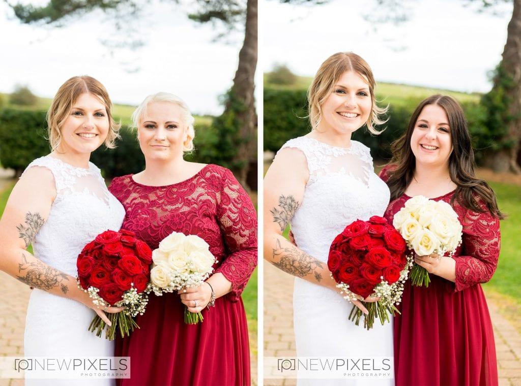 Tewin Bury Farm Wedding Photography12