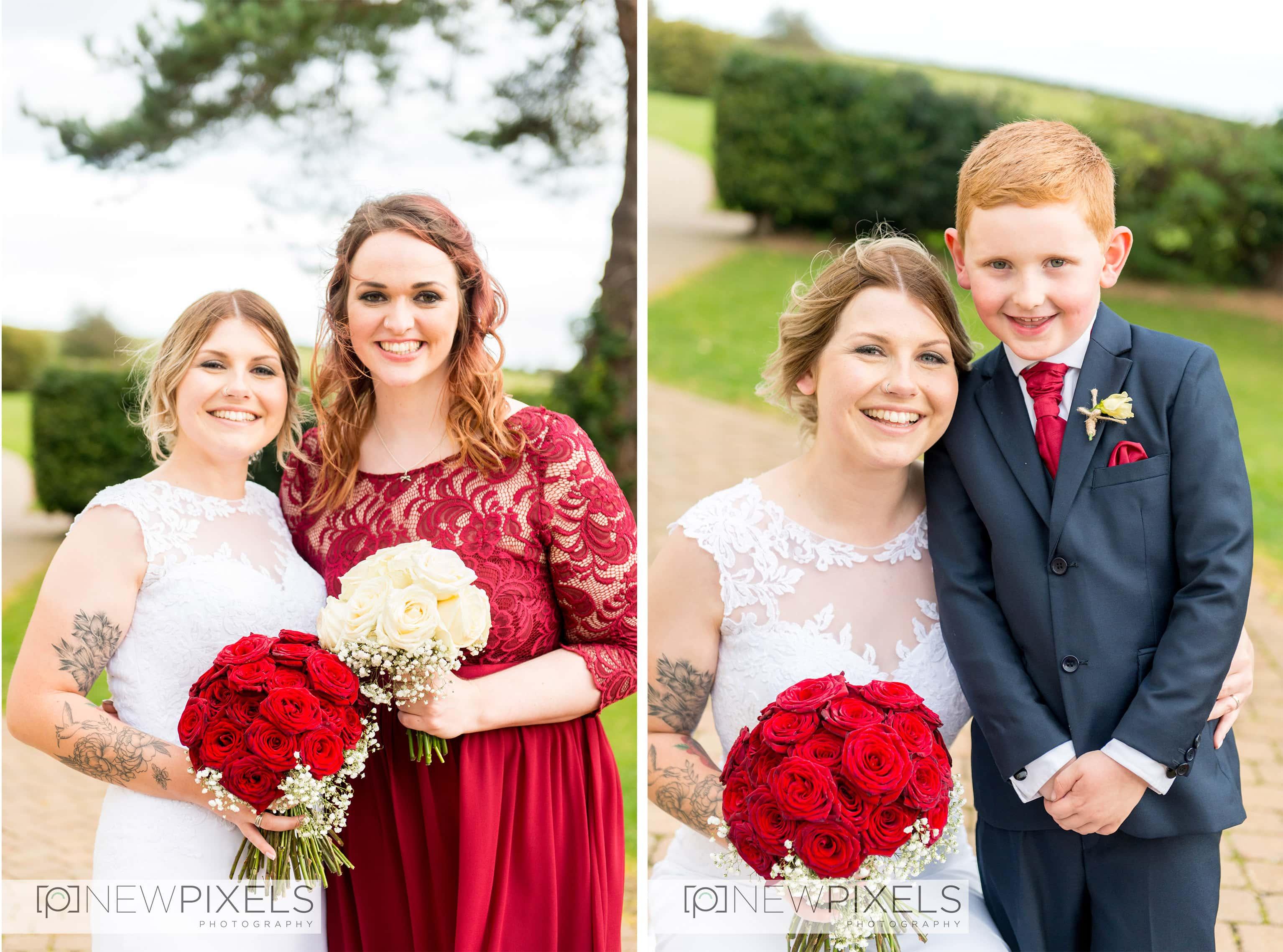 Tewin Bury Farm Wedding Photography13