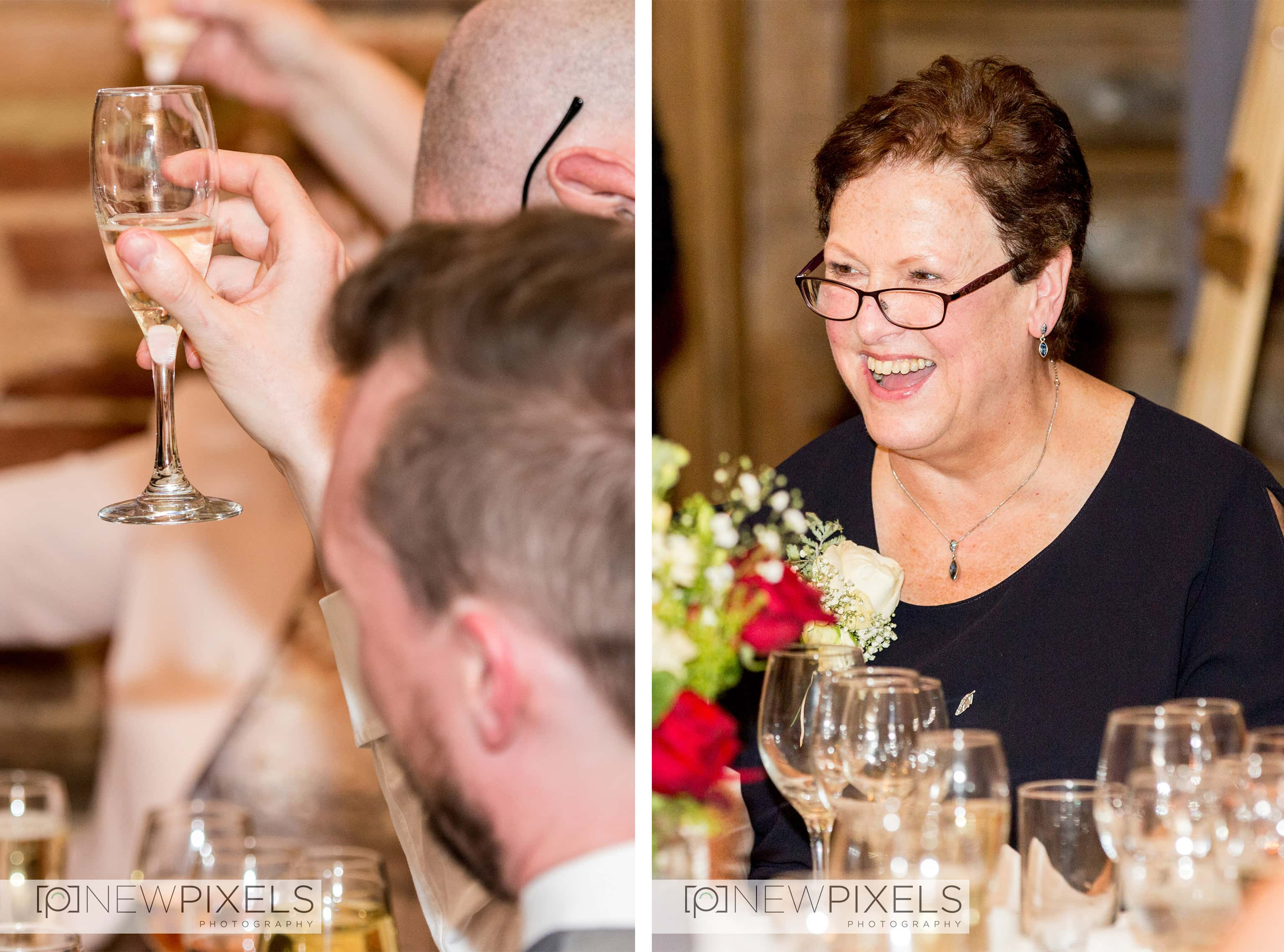 Tewin Bury Farm Wedding Photography15