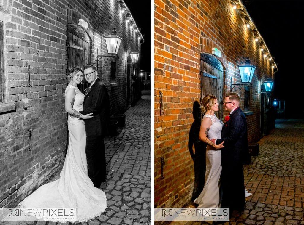 Tewin Bury Farm Wedding Photography16