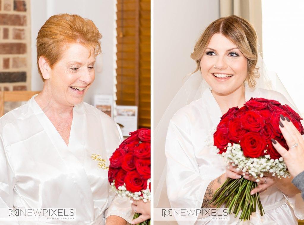 Tewin Bury Farm Wedding Photography2