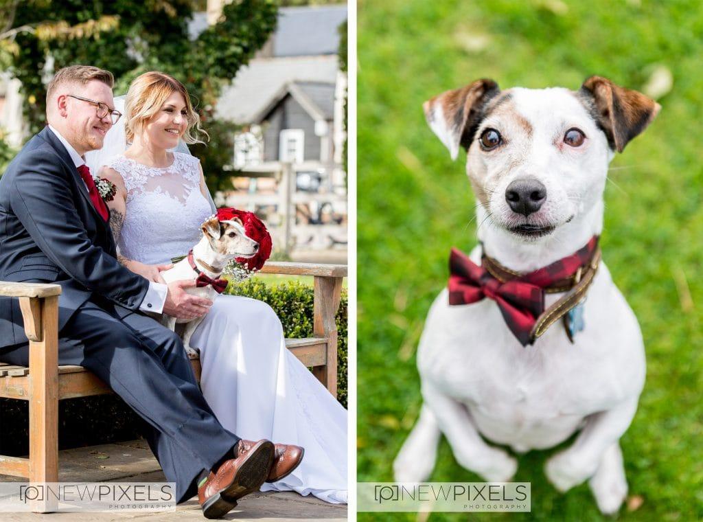 Tewin Bury Farm Wedding Photography5