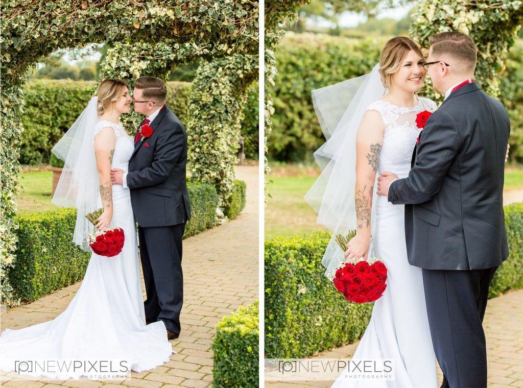 Tewin Bury Farm Wedding Photography6