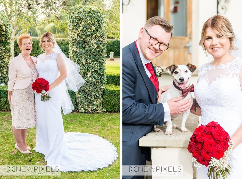 Tewin Bury Farm Wedding Photography7