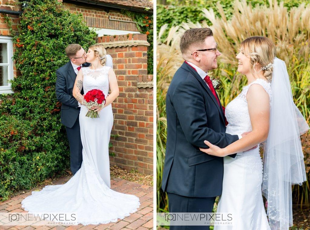 Tewin Bury Farm Wedding Photography8