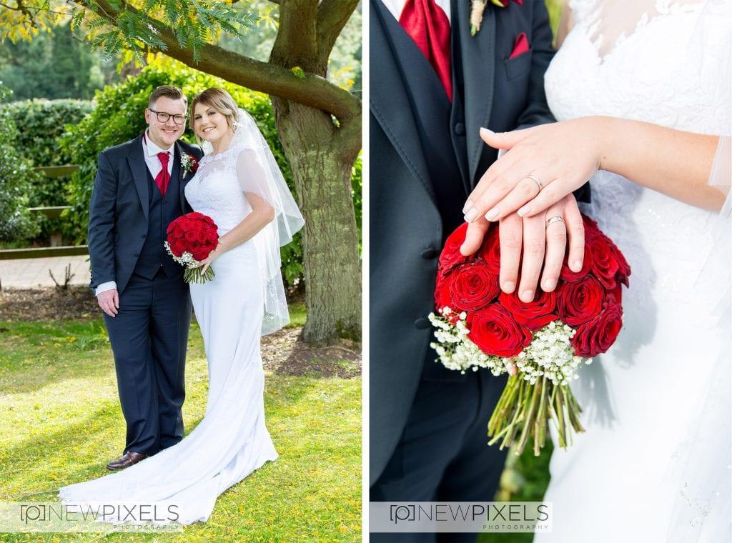 Tewin Bury Farm Wedding Photography9