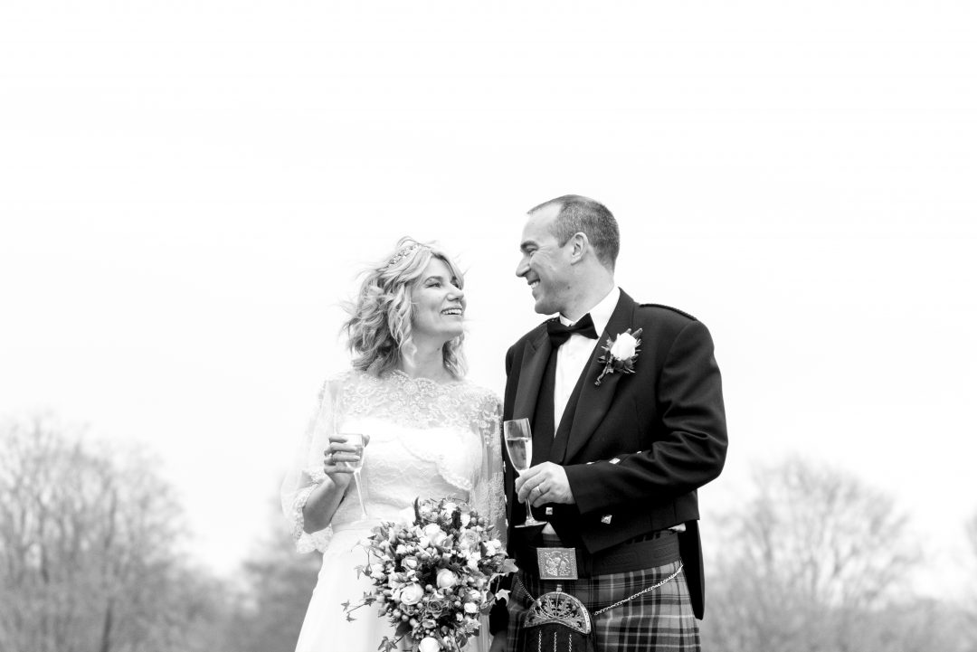 farnham castle wedding photography - New Pixels Photography