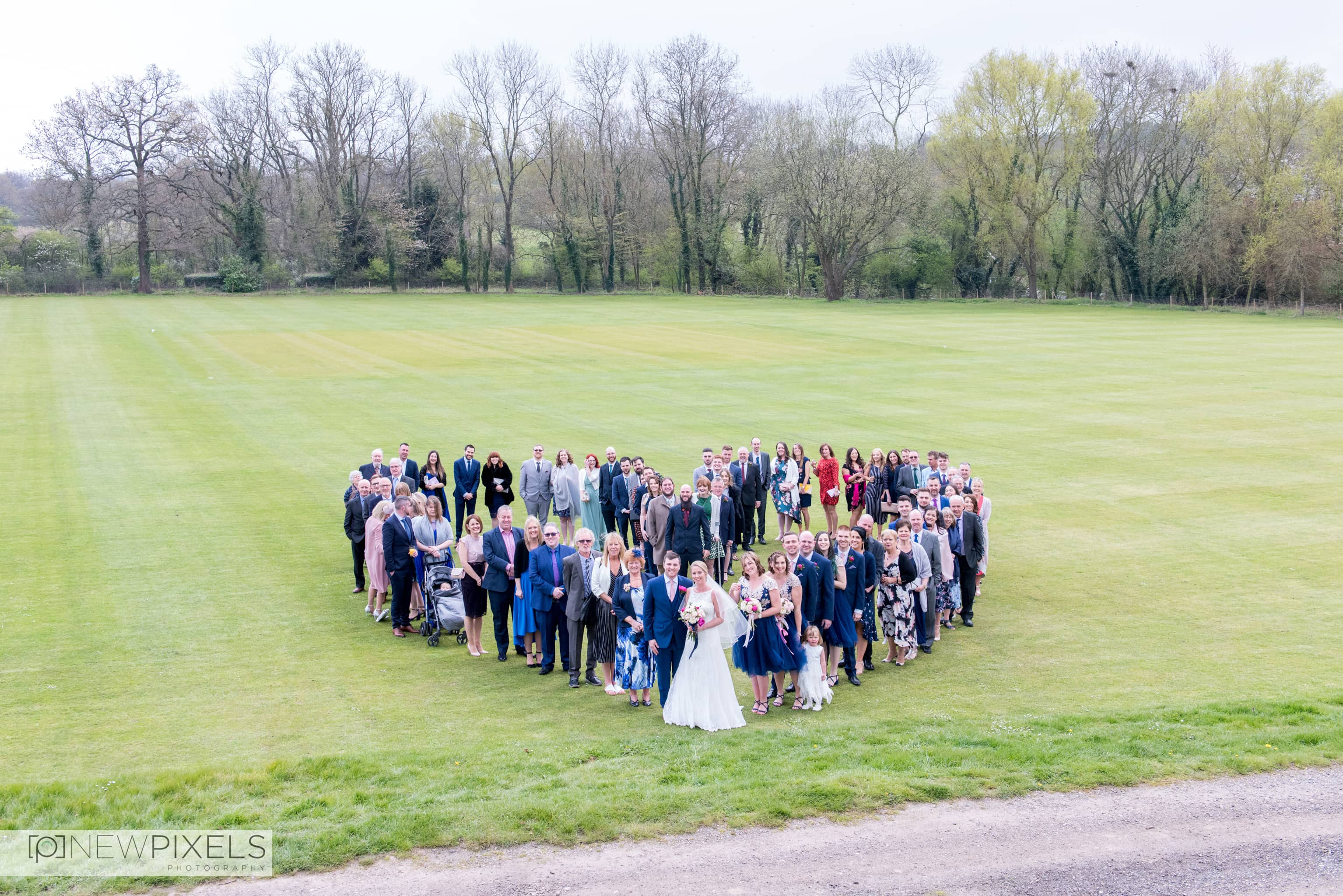 Wedding photography at London Shenley Club, Wedding photographer at London Shenley Club, group shots at London Shenley Club, Wedding photographer at London Shenley Club
