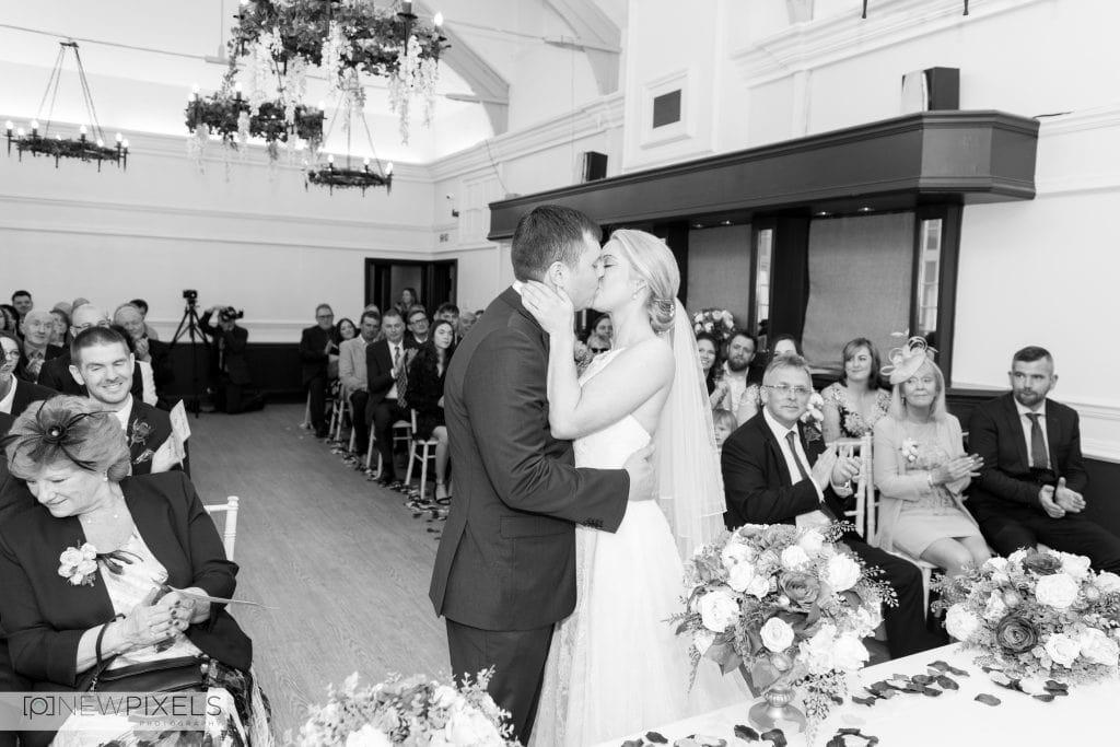Wedding photography at London Shenley Club, Wedding photographer at London Shenley Club, ceremony at London Shenley Club, Wedding photographer at London Shenley Club