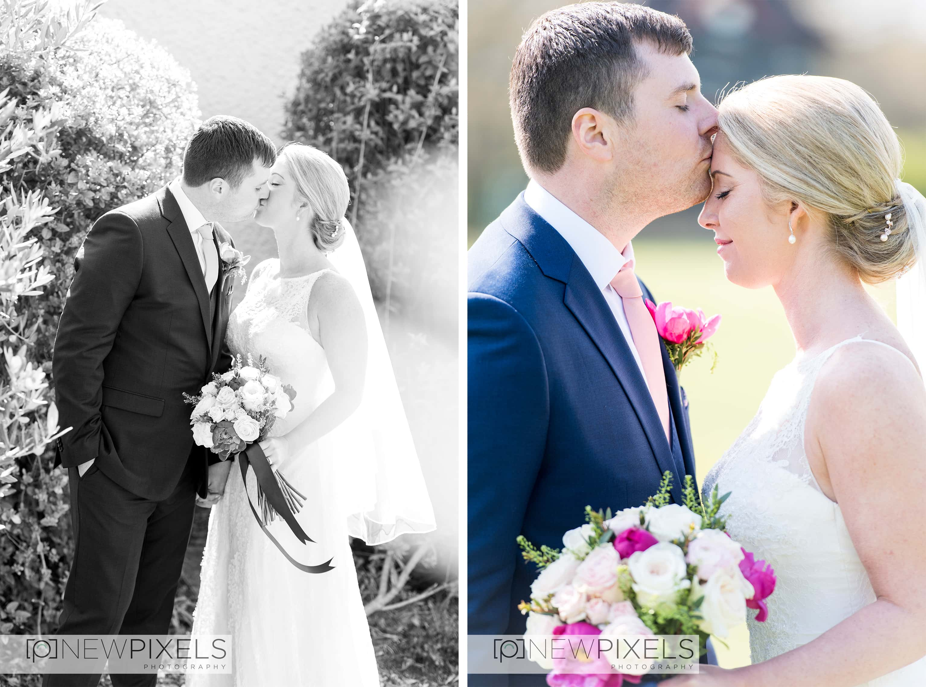 Wedding photography at London Shenley Club, Wedding photographer at London Shenley Club