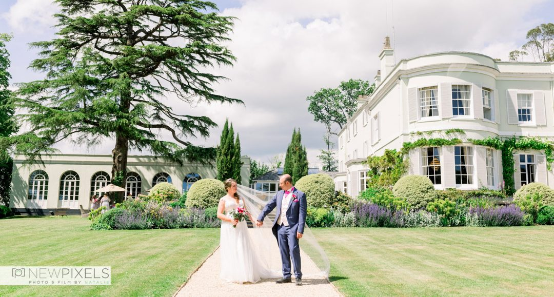 Deer Park Country House - New Pixels Photo & Film