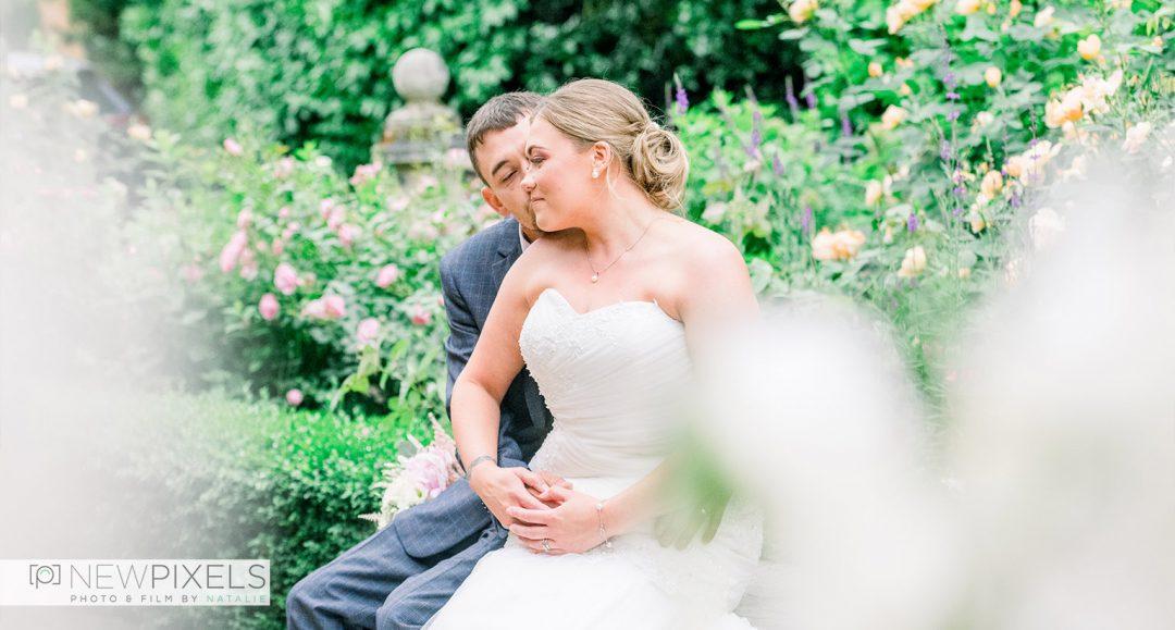 Gaynes Park Wedding Photography in Epping, Epping Wedding Photographers